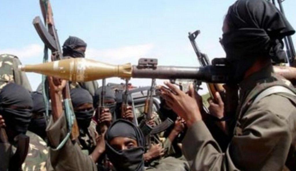 Η Μπόκο Χαράμ απήγαγε 10 γεωλόγους στη Νιγηρία | Pagenews.gr