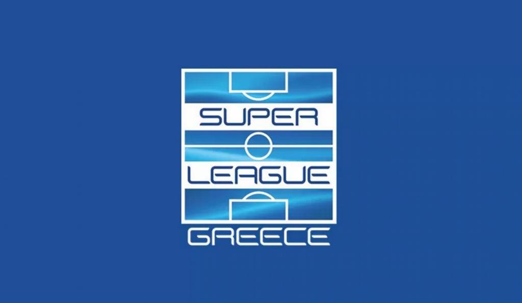 Πρόστιμα σε Ολυμπιακό και ΑΕΚ από τη Super League | Pagenews.gr