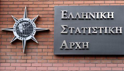 ΕΛΣΤΑΤ: Αύξηση στις εμπορευματικές εξαγωγές | Pagenews.gr