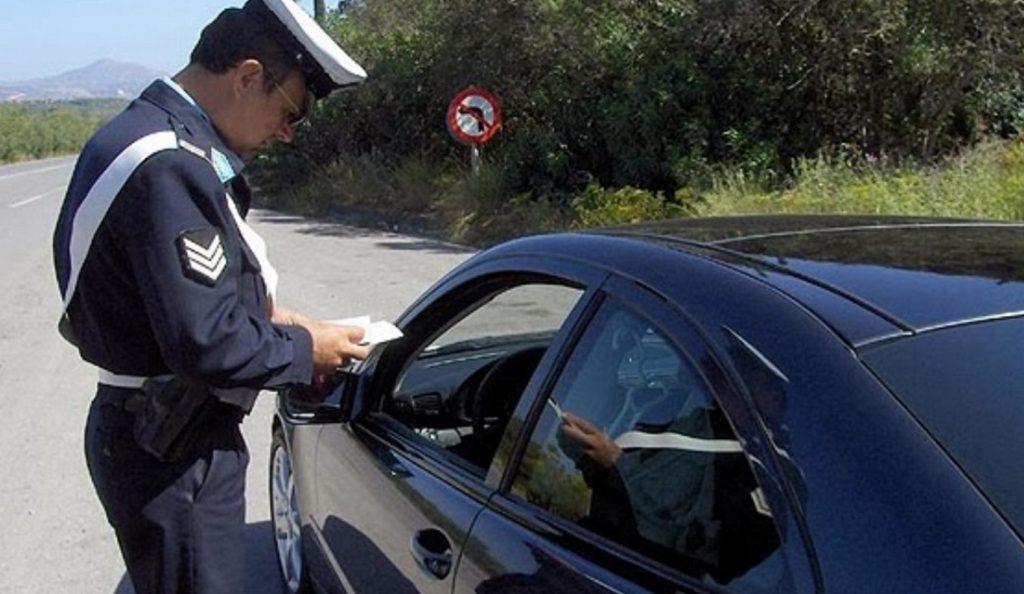 ΚΟΚ: Αυτές οι παραβάσεις φέρνουν επιτόπου αφαίρεση διπλώματος | Pagenews.gr