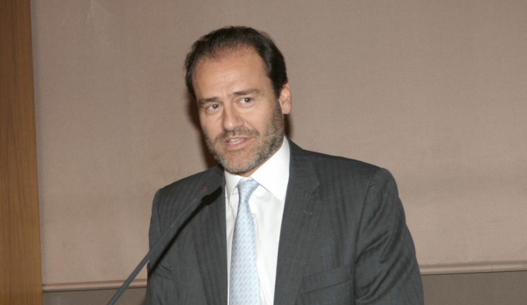 Κανελλόπουλος: Απατεώνας και διεστραμμένο μυαλό ο Αλεξανδρής | Pagenews.gr