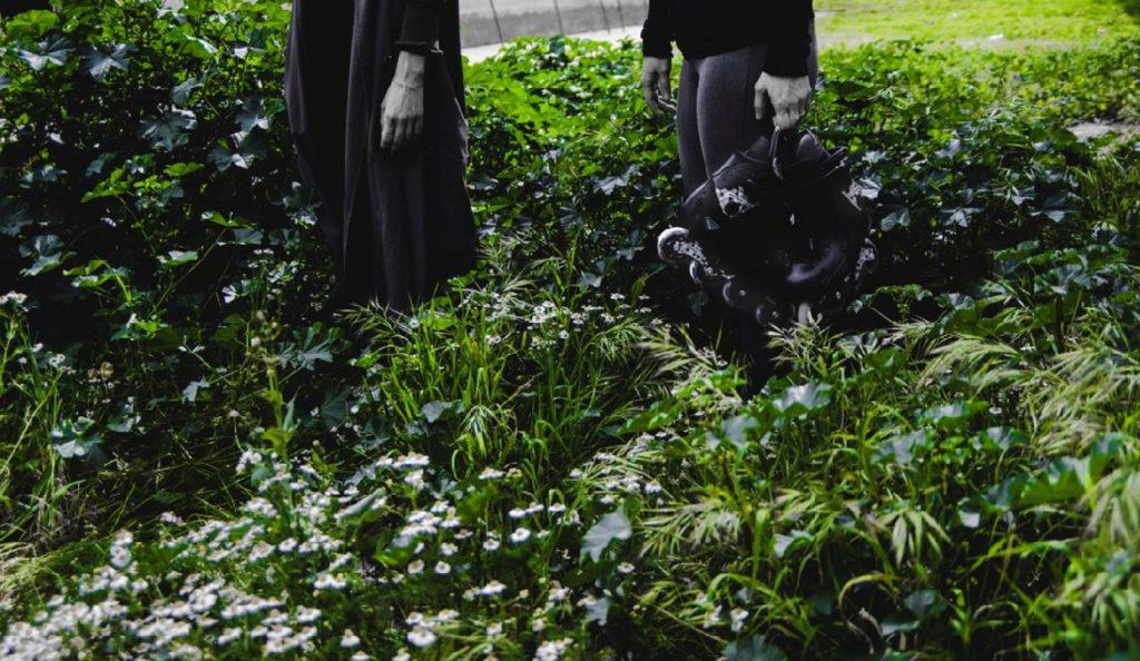 «Θεία Κωμωδία» του Δάντη από την Αργυρώ Χιώτη και την ομάδα Vasistas | Pagenews.gr