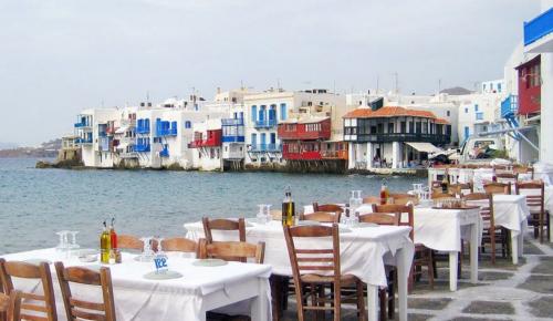 Σημαντική αύξηση των πωλήσεων τουριστικών πακέτων από τη Ρωσία προς την Ελλάδα | Pagenews.gr