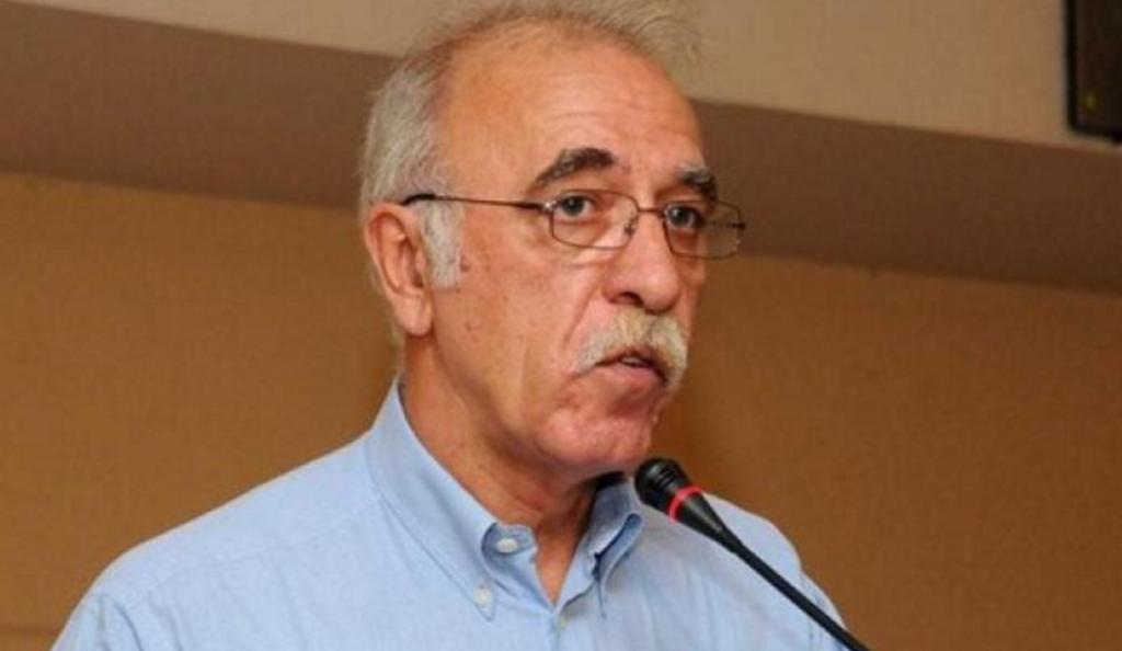 Βίτσας: Έχουμε έμπειρους πιλότους σε αντίθεση με την Τουρκία   Pagenews.gr