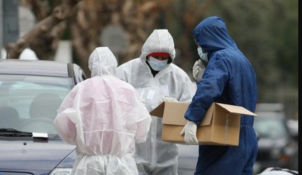 Ίσως δεν είναι μόνο τα δέματα σε Σόιμπλε και Τόμσεν! | Pagenews.gr