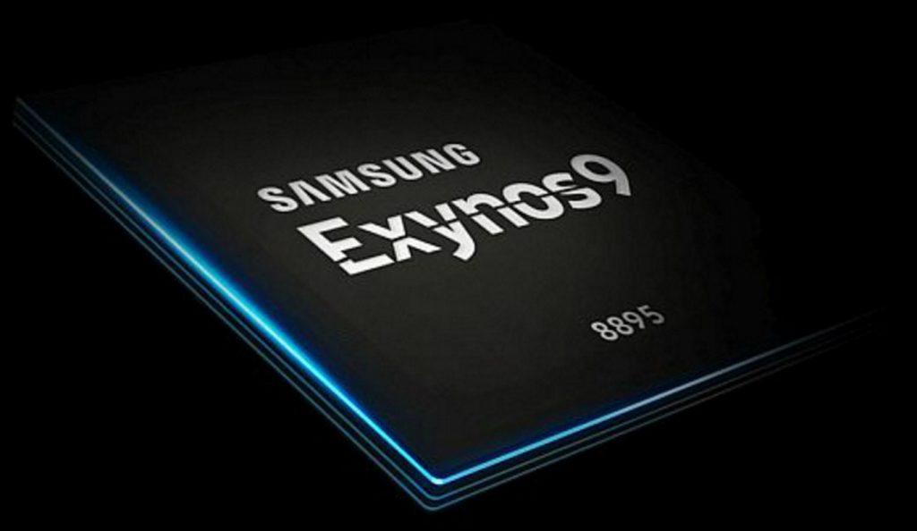 Samsung: Eπενδύει σε επεξεργαστές αρχιτεκτονικής 10nm & 7nm   Pagenews.gr