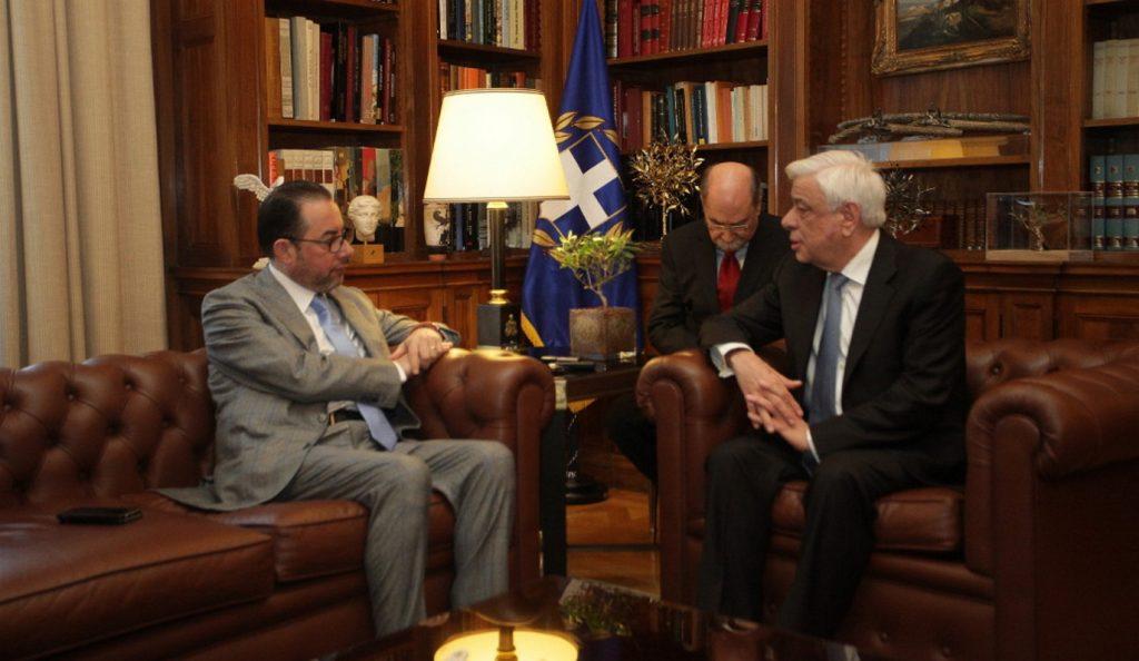 Φανατικός της Ελλάδας δήλωσε ο Τζιάνι Πιτέλα   Pagenews.gr