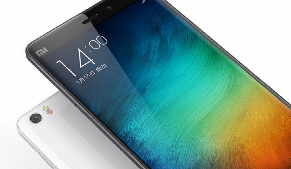 Xiaomi Mi 6: Έρχεται με Snapdragon 821 ( ; )   Pagenews.gr