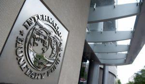 ΔΝΤ: Σκληραίνει τους τόνους απέναντι στο φαινόμενο της διαφθοράς | Pagenews.gr