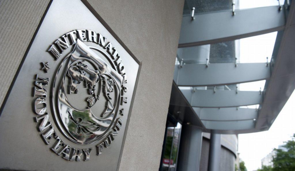 ΔΝΤ: Πιο γρήγορα η μείωση του αφορολόγητου, πολύ αργότερα τα αντίμετρα | Pagenews.gr