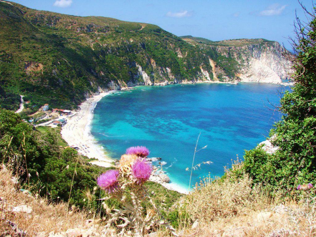 Telegraph: 20 top ερημικές παραλίες για βουτιές το Μάιο – οι 3 στην Ελλάδα (pics) | Pagenews.gr