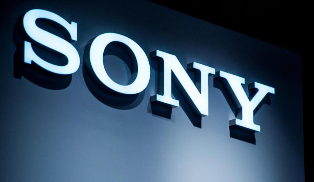Sony: Έρχονται μεγάλες αλλαγές από την 1η Απριλίου | Pagenews.gr