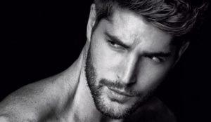 Τι λένε οι άντρες για τη σχέση τους, ανάλογα με το ζώδιό τους | Pagenews.gr