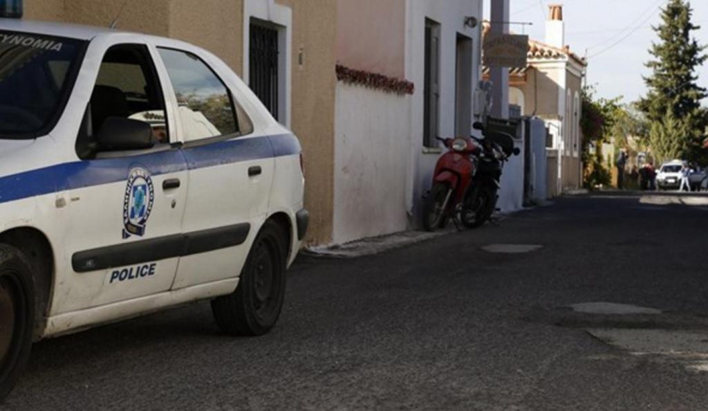 Νεκρός άνδρας από ηλεκτροπληξία στη Λάρισα   Pagenews.gr