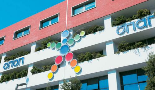 ΟΠΑΠ: Απέκτησε το 36,75% της Stoiximan για 50 εκατ. ευρώ | Pagenews.gr