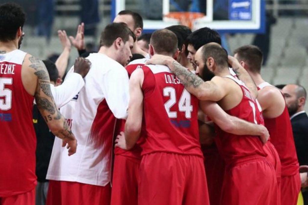 Τέλεια νέα για Ολυμπιακό ενόψει Γαλατασαράι!   Pagenews.gr
