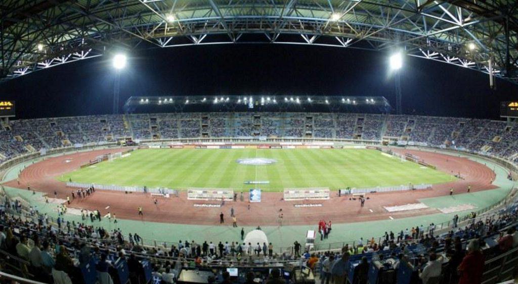 Αποκάλυψη ΣΠΟΡ FM: Πάει προς Κρήτη ο τελικός Κυπέλλου αν περάσουν ΑΕΚ-ΠΑΟΚ | Pagenews.gr