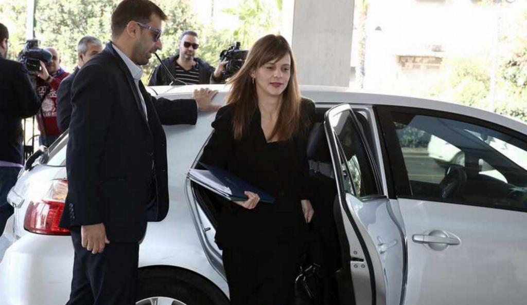 »Τοίχος» και στα εργασιακά | Pagenews.gr
