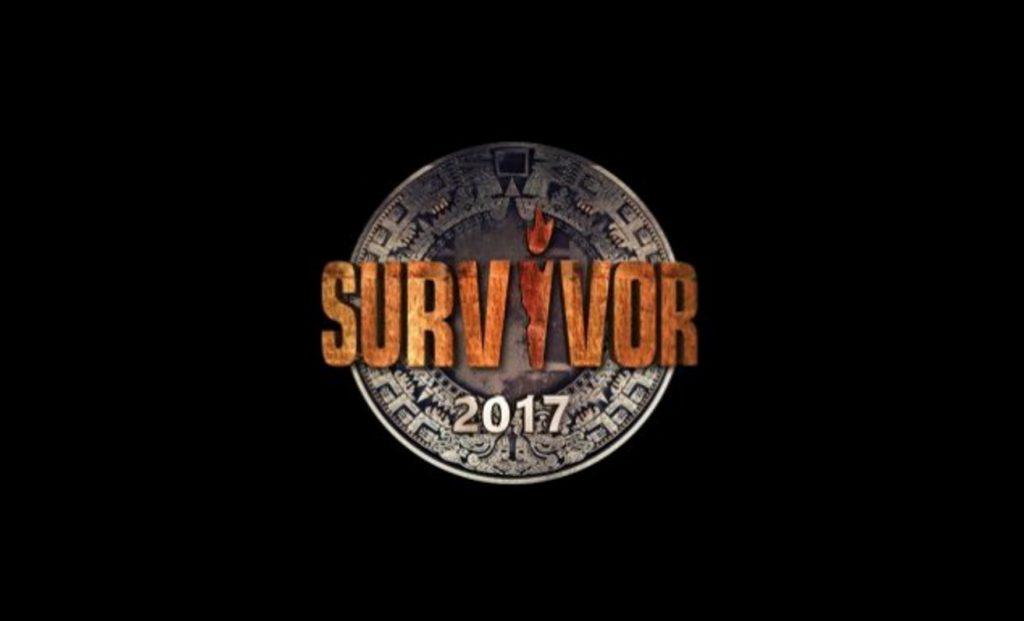 Ξανά στα ύψη η τηλεθέαση του Survivor – Limit up της στιγμή της ανακοίνωσης | Pagenews.gr