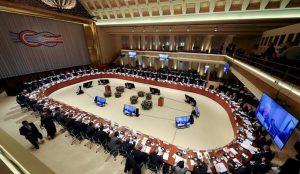 Η G20 κρούει τον κώδωνα του κινδύνου για την παγκόσμια οικονομική ανάπτυξη | Pagenews.gr