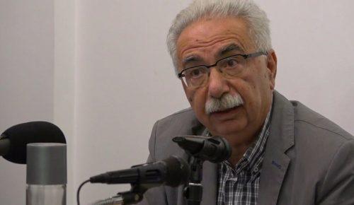 Γαβρόγλου: Η τρίτη λυκείου αποκτά προπαρασκευαστικό χαρακτήρα για το πανεπιστήμιο | Pagenews.gr