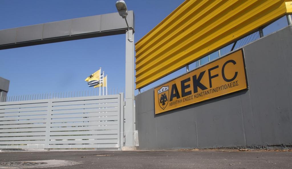 Αν η ΑΕΚ δεν μείνει στην πεντάδα δεν αξίζει να παίξει πλέι οφ | Pagenews.gr