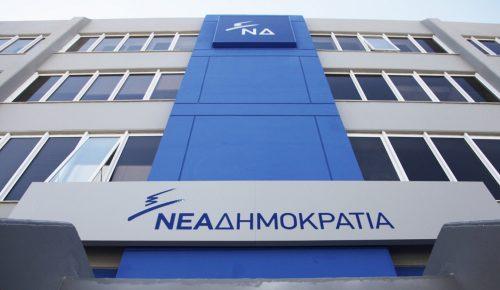 ΝΔ: Ο Τσίπρας μεταμφιέστηκε σε μετανιωμένο πρωθυπουργό για το δημοψήφισμα | Pagenews.gr