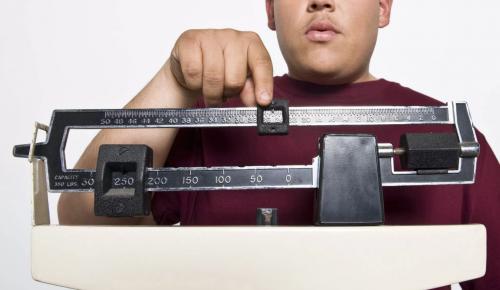 Παγκόσμια Ημέρα Παχυσαρκίας: Η 11η Οκτωβρίου αφιερωμένη σε μία από τις πιο επικίνδυνες ασθένειες του 21ου αιώνα | Pagenews.gr