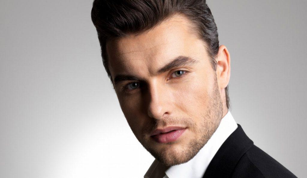 Αυτά είναι τα αδύνατα σημεία του κάθε άνδρα ανάλογα με το ζώδιό του | Pagenews.gr
