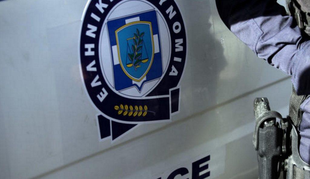 Απολογούνται πατέρας και γιος για το φονικό στα Ανώγεια | Pagenews.gr