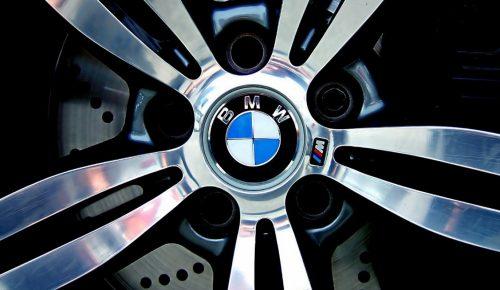 Ανάκληση 139.000 οχημάτων BMW | Pagenews.gr