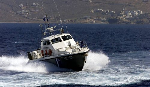 Σούνιο: Εντοπίστηκε σορός άνδρα σε προχωρημένη αποσύνθεση | Pagenews.gr