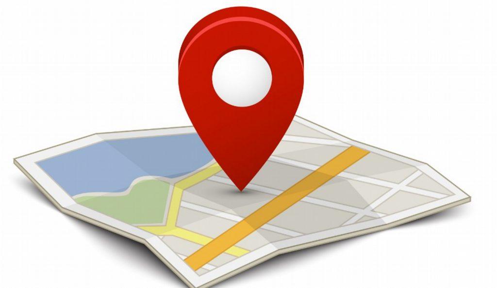 Google Maps: Νέες αλλαγές στο UI για ευκολότερη χρήση | Pagenews.gr