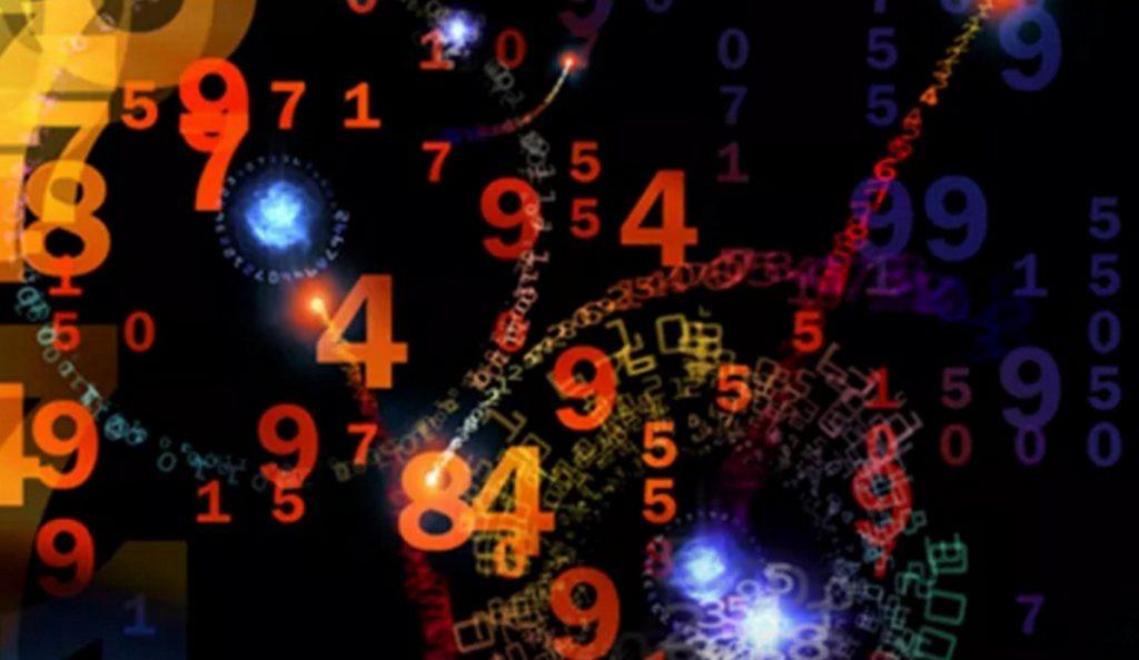 Ερωτική αριθμολογική πρόβλεψη για τις επόμενες μέρες ! | Pagenews.gr