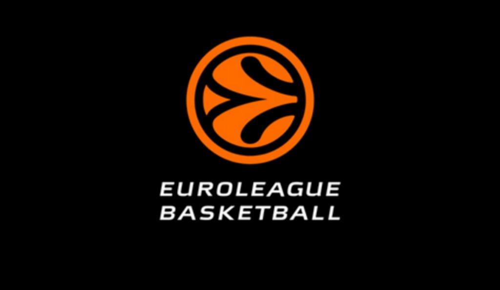 Euroleague: Έτσι θα έχουμε ζευγάρι Ολυμπιακού – Παναθηναϊκού | Pagenews.gr