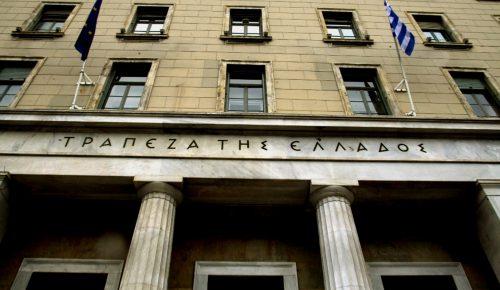 Μείωση κόκκινων δανείων: Το σχέδιο του Στουρνάρα για «κούρεμα» 50% | Pagenews.gr