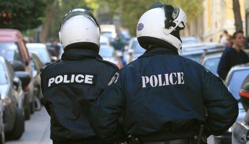 Σεπόλια: Χούλιγκανς επιτέθηκαν σε σύνδεσμο της ΑΕΚ | Pagenews.gr