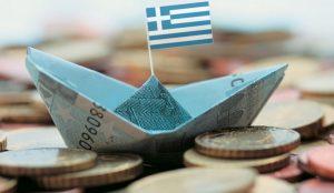 Bloomberg: Κερδίζουν πόντους τα ελληνικά ομόλογα έναντι των ιταλικών | Pagenews.gr