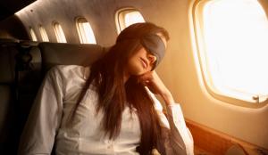 Έρευνα: Σχεδόν το ένα τρίτο των Αυστραλών πάσχει από στέρηση ύπνου | Pagenews.gr