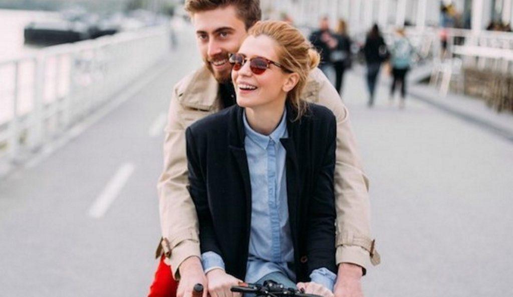 Είναι η σχέση σας σε κίνδυνο; 4 σημάδια για να προσέξετε … | Pagenews.gr