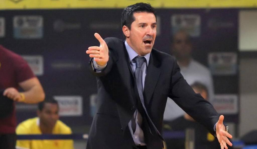 Λάσκαρης: «Δεν έχουμε πρόβλημα να πάει ο Πρίφτης στην Εθνική»   Pagenews.gr