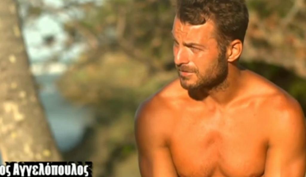 Survivor: «Μου προσφέρουν χρήματα για να δώσω το τηλέφωνο του Ντάνου» | Pagenews.gr