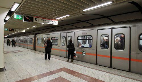 Απεργία: Στάσεις εργασίας σε Μετρό, λεωφορεία και τρόλει | Pagenews.gr