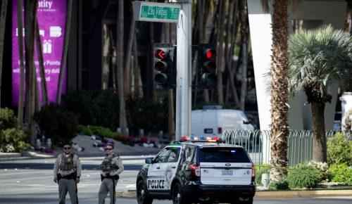 ΗΠΑ: Ξενοδοχείο έκανε αγωγή στα 1.000 θύματα του μακελειού του Λας Βέγκας | Pagenews.gr