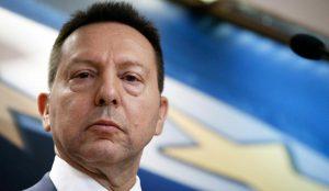 Στουρνάρας: Να διαφυλάξουμε την ανεξαρτησία της Κεντρικής Τράπεζας από πολιτικές επιρροές | Pagenews.gr