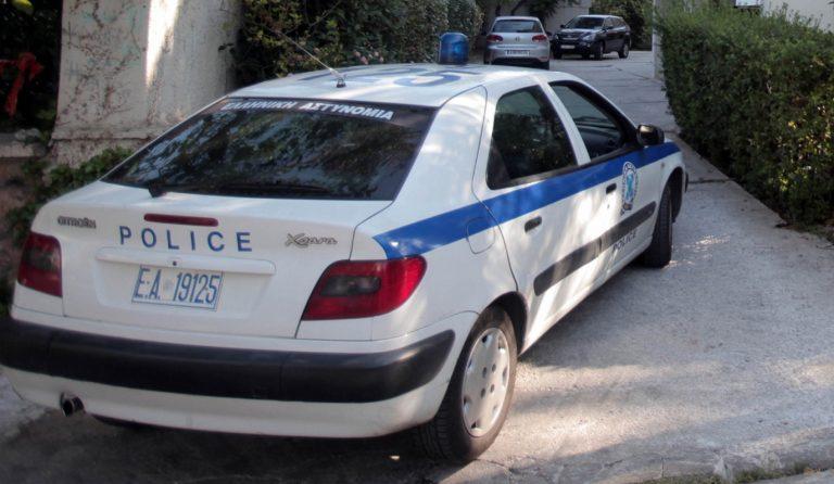 Περιπολικό ΑΣΟΕΕ επίθεση: Τους επιτέθηκε ομάδα αγνώστων | Pagenews.gr