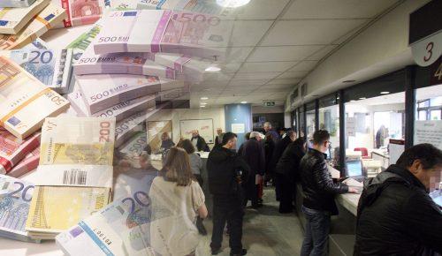 Φορολογικές υποχρεώσεις μέχρι τέλος του 2017 – Ποιους φόρους θα πρέπει να καταβάλλουμε   Pagenews.gr