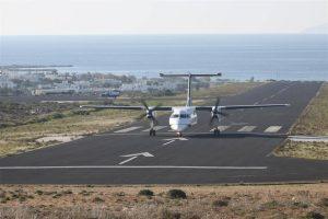 Fraport: Αύξηση της επισκεψιμότητας του αεροδρομίου Κέρκυρας | Pagenews.gr