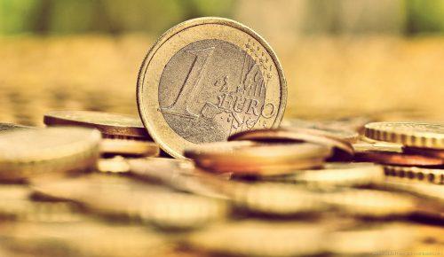 ESM: Εκταμιεύθηκε η τελευταία δόση των 15 δισεκατομμυρίων ευρώ | Pagenews.gr