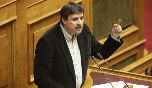 Παρατείνονται οι προθεσμίες για τους διαγωνισμούς του Προγράμματος Προμηθειών Υγείας | Pagenews.gr